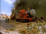 Thomas,PercyandOldSlowCoach28