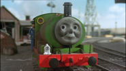 Thomas,PercyandtheSqueak59