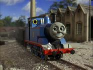 ThomasAndTheMagicRailroad216