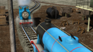 ThomasTootstheCrows54