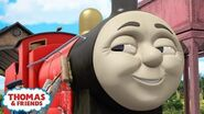 Thomas & Friends UK All Aboard for Global Goals - Clean Water Videos for Kids