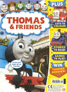 ThomasandFriends646