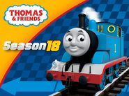 ThomasandFriendsSeason18DigitalDownload