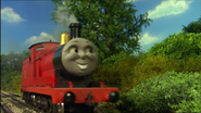 ThomasinTrouble(Season11)63