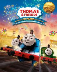ThomastheTankEngineStampPackcover(2015)