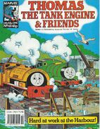 ThomastheTankEngineandFriends63