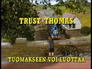 TrustThomasFinnishTitleCard