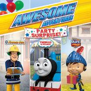 AwesomeAdventuresPartySurprise!UKiTunesCover