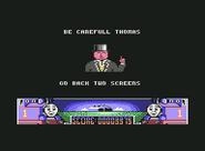 Commodore64careful