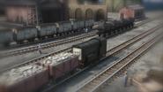 Diesel'sGhostlyChristmas128