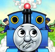 EngineBall3