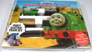 Hornby Percy Set