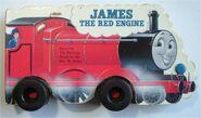 James1991boardbook