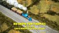 Thumbnail for version as of 19:26, November 4, 2014