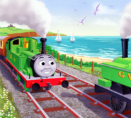 Oliver(StoryLibrarybook)12