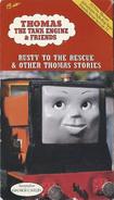 RustytotheRescueandOtherThomasStories1995FrontCover