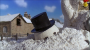 SnowEngine40