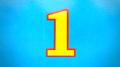 Thumbnail for version as of 09:49, September 29, 2015