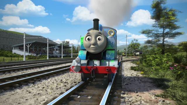File:TheGreatRace804.png