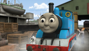 TheLionOfSodor11