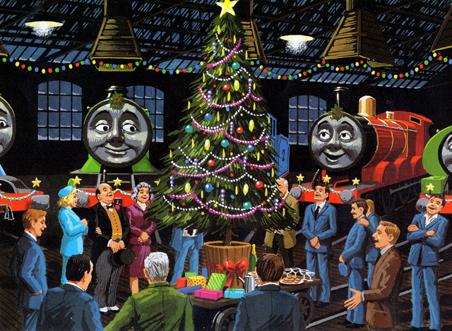 File:Thomas'ChristmasParty(story)11.png