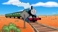 Thomas'KangarooAdventureinAustralia5