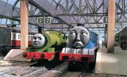 Thomas,PercyandtheDragon94