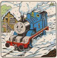 Thomas,TerenceandTheSnowMagazine2
