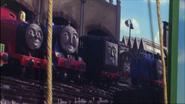 ThomasAndTheBillboard23