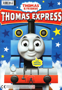 ThomasExpress329