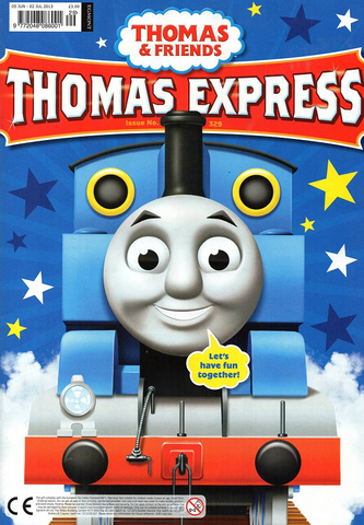 File:ThomasExpress329.png