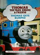 ThomasGetsBumpedRandomhousebook