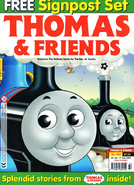 ThomasandFriends432