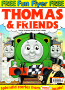 ThomasandFriends441