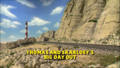 Thumbnail for version as of 22:08, September 14, 2015