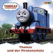 ThomasandthePirate'sTreasure