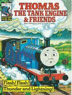 ThomastheTankEngineandFriends25