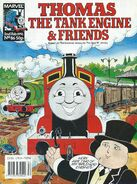 ThomastheTankEngineandFriends86