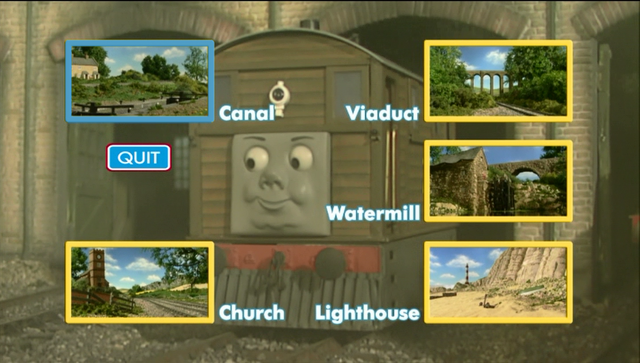 File:Toby'sDayOut1.png
