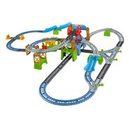 TrackMaster(Revolution)Percy6-in-1Set