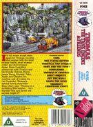 Coalandotherstories1988backcoverandspine