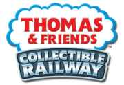 CollectibleRailwaylogo