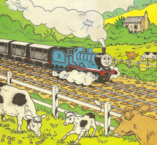 File:Cows(magazinestory)1.png