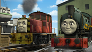 DisappearingDiesels14