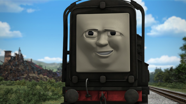 File:DisappearingDiesels86.png