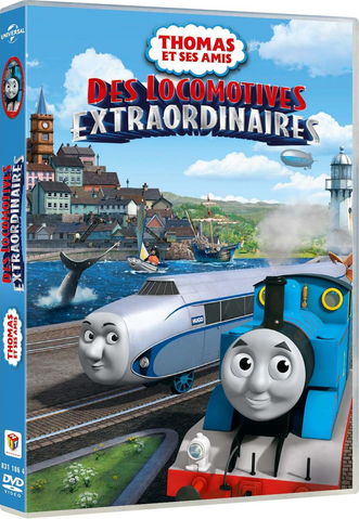 File:ExtraordinaryEnginesFrenchDVD.png