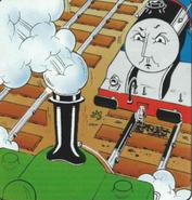 GordonForgets8