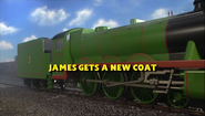 JamesGetsaNewCoatUSTitleCard1