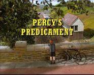 Percy'sPredicamentremasteredtitlecard