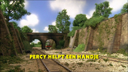 PercyHelpsOutDutchTitleCard